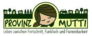 Provinzmutti-Logo-Erfurt-Elternblog-Thüringen