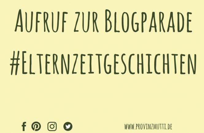 Blogparade_Elternzeitgeschichten