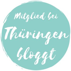 thueringen-bloggt